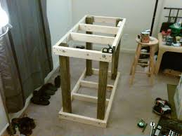 Knock Down Shooting Bench Plans Best 25 Reloading Bench Plans Ideas On Pinterest Reloading