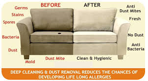 Upholstery Dry Cleaner Residential Upholstery Cleaning Super Mario Carpet Cleaning