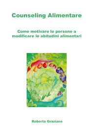Counselling E Professione Infermieristica Pdf Counseling In Amaca Antigravity Con Amaca Scarica Libri Pdf