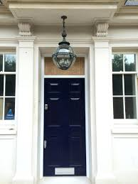 10 downing street floor plan front doors cozy front door painted black for inspirations front