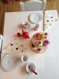 kitchen tea theme ideas creating invitations to play the imagination tree