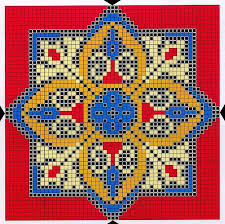 1352 best square cross stitch patterns images on cross