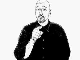 do american sign language asl