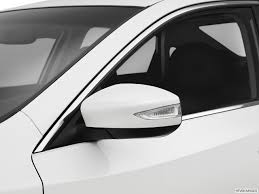 nissan altima 2005 mirror replacement nissan altima side mirror u2013 harpsounds co