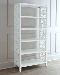 room dividers cabinets u0026 bookcases at neiman marcus horchow