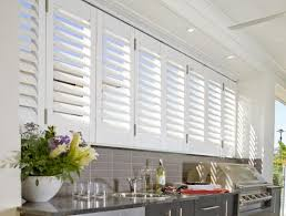 Australian Blinds And Shutters Shutter Design Ideas Get Inspired By Photos Of Shutters From