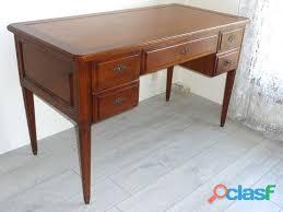 bureau louis philippe occasion meuble style louis philippe occasion à lille offres juin clasf