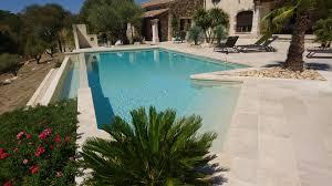 plage de piscine et plages de piscine couvertines de mur en pierre naturelle