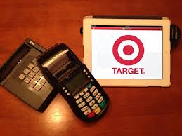 target iphone 6s black friday appoin hackers behind target data breach looking for pro cracker to