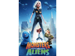 12 scary monster movies kids 2 3