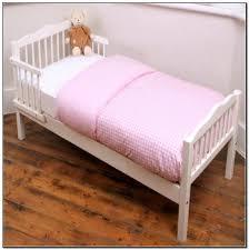 toddler bed blanket girls toddler bed blanket ideal and comfy toddler bed blanket