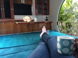comforts of home u2014 gidget retro teardrop campers australia u0026 nz