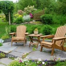 Zen Garden Design Ideas For Zen Garden Design Awesome Small Space Garden Small