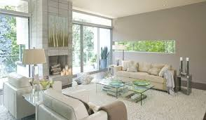 Stonington Gray Living Room C B I D Home Decor And Design Exploring Wall Color Gray