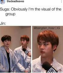 Top 20 Memes - 20 memes only bts fans will understand koreaboo