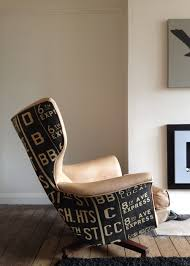 Swivel Wing Chair Design Ideas Project Of The Week G Plan Swivel Chair Swivel Chair Terrace