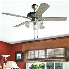 furniture rustic outdoor fans with lights western ceiling fans