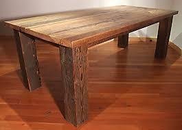 Barnwood Tables For Sale 40 Best Old Barn Wood Furniture Images On Pinterest Barn Wood
