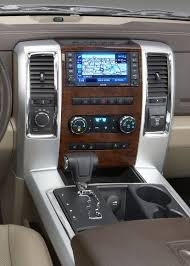 2006 dodge ram center console 2010 ram 1500 photo gallery photo image gallery