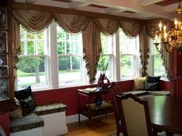 livingroom drapes amazing of traditional living room curtains decor with traditional