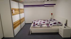 Schlafzimmer Nussbaum Schlafzimmer Wohnwelt Niessing