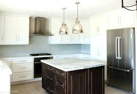cost of kitchen cabinet doors replace kitchen cabinet doors cost replace kitchen cabinet doors