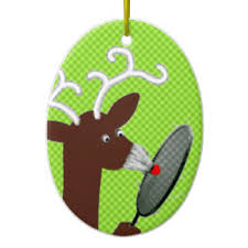 humorous ornaments keepsake ornaments zazzle