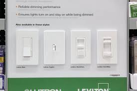 news home depot dimmer switch on tips for your home the home depot