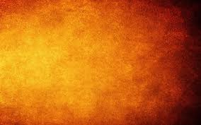 orange and white wallpapers cool orange backgrounds wallpaper cave
