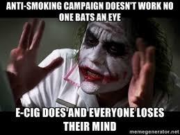Anti Smoking Meme - anti smoking memes image memes at relatably com