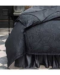 stylish luxury duvet covers on sale sferra