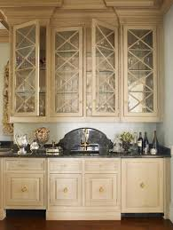 Wet Bar Sink And Cabinets Curved Wet Bar Sink Design Ideas