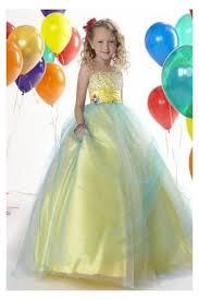 27 best children images on pinterest children dress google