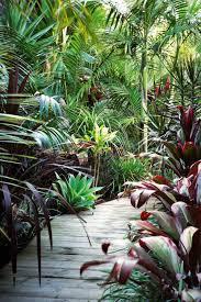 Balinese Garden Design Ideas Bali Garden Design Inspirational Small Balinese Garden Design