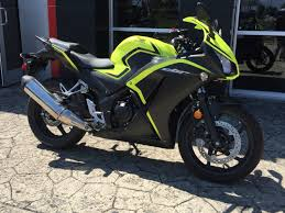 honda cbr series price 2016 honda cbr 300r for sale in maysville ky heritage honda