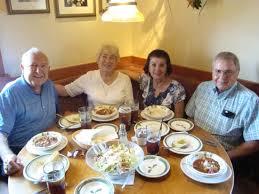 olive garden sherman menu prices u0026 restaurant reviews