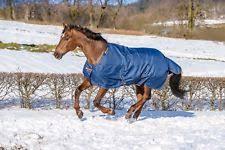 Bucas Irish Leg Warmer Riding Rug Bucas Rugs Ebay