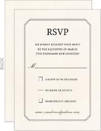 response card cheap wedding response cards invite shop