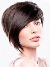 short hairstyles with side swept bangs for women over 50 simple short hairstyles with side swept bangs for women pictures