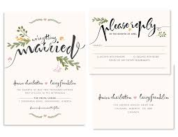 wedding invitations calgary details fall wedding style the social page