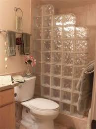 glass block bathroom ideas colored glass block shower glass blocks in st louis glass