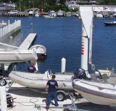 county inmates make summer sailboats seaworthy