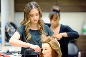 makeup classes in san diego san diego make up cosmetology courses bellus academy