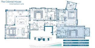 colonial house floor plans 100 garrison colonial house plans 16 best colonial house