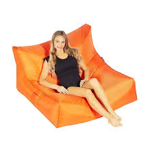 Large Bean Bag Chairs Large Bean Bags
