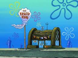 spongebob squarepants cartoon cartoon amino