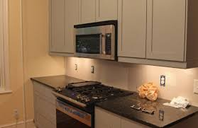 superb impression no touch kitchen faucet great industrial kitchen