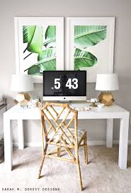 Modern Beach Decor Best 25 Palm Beach Decor Ideas On Pinterest Palm Beach Styles