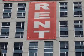 Rent To Own Homes In Ct by States Where Minimum Wage Covers The Rent Cbs News