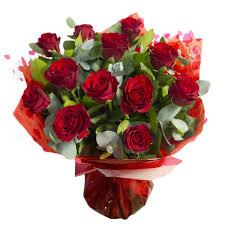 Send Flowers Online Send Flowers Online To Sangli Flower Delivery In Kolhapur